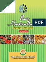 Basic Horticulture-I XI.pdf