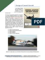 APP-C2-DESIGN_OF_CANARD_AIRCRAFT.pdf
