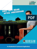 Underground_.pdf