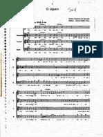 El Jilguero.pdf