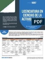 LICAF - Entrenador Deportivo_0
