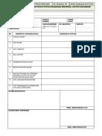 UKM SPKP JPP PK04 GP03 SS01 Penyelenggaran Sistem Hawadingin Berasingan