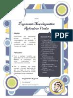PNL-Vendas.pdf