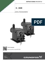 Grundfosliterature-5616468-1