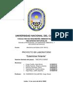 Mecaplicadas Proyecto Laboratorio 2019A(1)