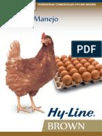 BRN_COM_SPN.pdf