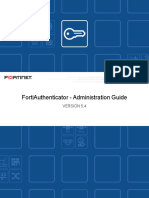 Fac Admin Guide 54