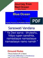 Red Ocean to Blue Ocean.pptx