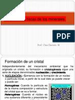 Estructura de Los Sólidos 2012-1