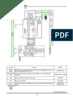 07_Schematic_Diagram_E.pdf
