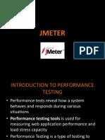 Jmeter Ppt Updated