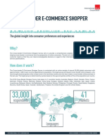 Ipc Cross Border e Commerce Shopper Survey2018 (1)