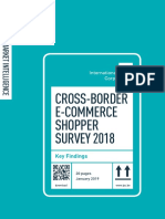 ipc-cross-border-e-commerce-shopper-survey2018 (5).pdf