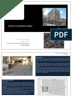 Edificio Guerrero Mora.docx