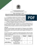 EDITAL__PPGE-FE-UFG_Nº_04-2019_SELEÇÃO_DA_33ª_TURMA_DE_MESTRADO_E_18ª_TURMA_DE_DOUTORADO.pdf