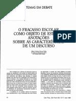patto2.pdf