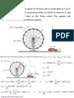 8P Relative Motion Wrt Translating Axes Web(1)