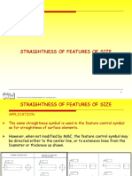 8_straightness of Features of Size