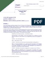 ramirez-vs-ca.pdf