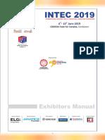 INTEC-2019-user-manual.pdf