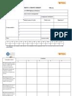 Assignment1-HRM (1).docx