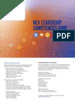 24777_Leadership Dev Comp Guide 2-FINAL-Jan31-2019