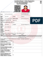 My first pdf file