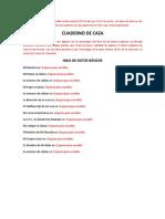 lobatos.pdf