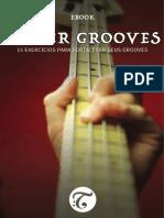 Power Grooves