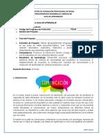 4-Guia de Comunicación