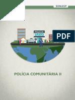 Apostila_PCII