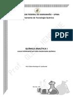 Apostila Quimica Experimental EQ (1)
