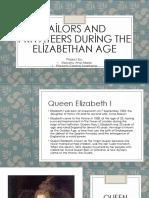 Elizabethan-Privateers-1.pptx