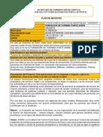 PLAN DE NEGOCIOS KATHERIN.docx
