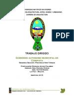 PG-3660.pdf