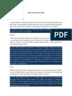 Derecho Bancario y Bursatil (8)