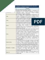 Derecho Bancario y Bursatil (13)