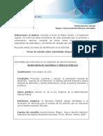 Derecho Bancario y Bursatil (11)