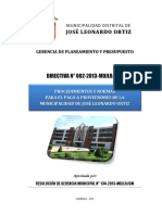 Directiva+Pago+a+Proveedores