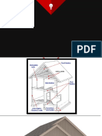 EAPP Academic Structure