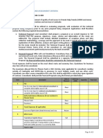 MNCHN_13_009_Proposal_Submission_and_Assessment_Criteria.docx