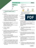 C1e2_Curso_E_fisica.pdf