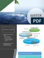COLLOQUIUM WATER.pptx