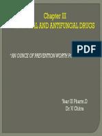 Antiviral&Antifungal_Drugs.pdf