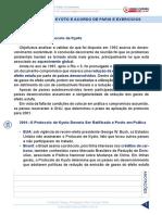 resumo_504135-reginaldo-veras_49407525-atualidades-2018-aula-05-atualidades-protocolo-de-kyoto-e-acordo-de-paris-e-exercicios.pdf