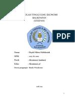 tugas_2_resume_Akuntansi manajemen_diyah niken halidaziah_NIM.docx