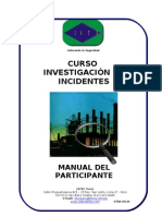 20 Manual de Investigación de Incidentes