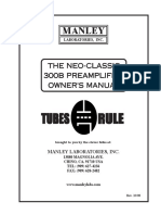 neoclassic300Bpre_manual_10_08.pdf