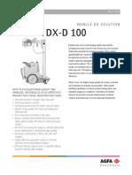 Installation Instructions for Digitizer Software c25_3206