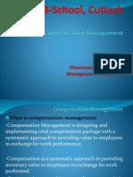 compensationppt-140507052426-phpapp02-1.pptx
